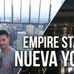 miniatura youtube empire state
