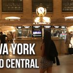 miniatura youtube grand central