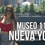 miniatura youtube museo11s